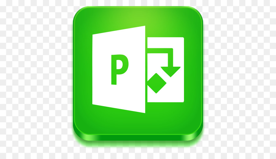 Microsoft Project Professional Certification Project Management