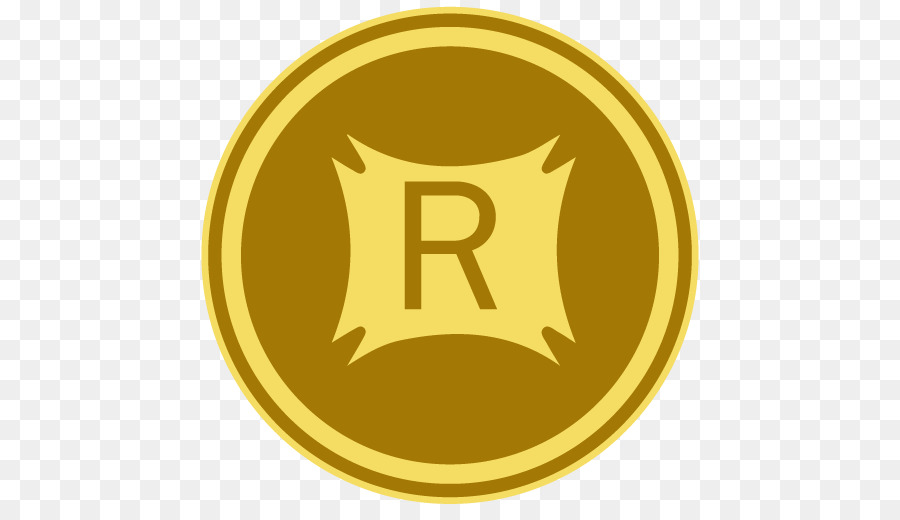 Yellow Circle png download - 512*512 - Free Transparent