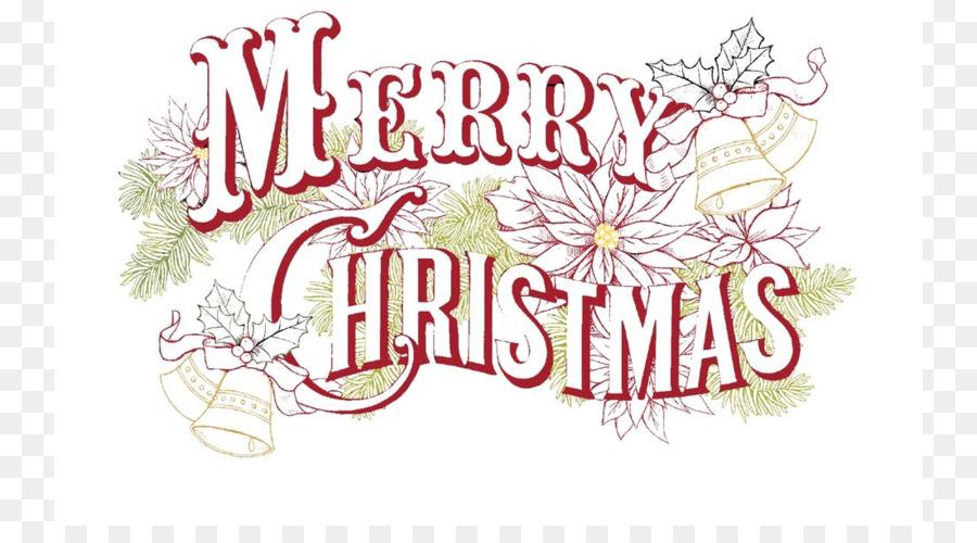 Frohe Weihnachten Download.Santa Claus Weihnachtsbaum Clip Art Download Hohe Qualität Png