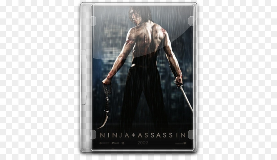 ninja assassin hd movie free download