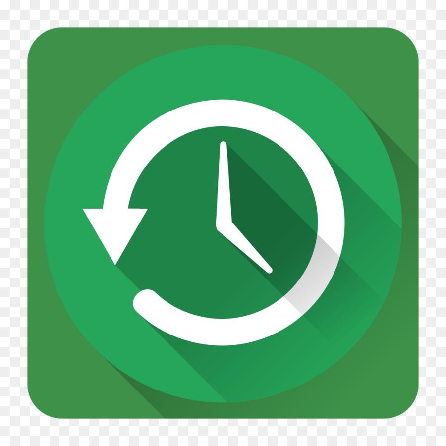 símbolo de la marca de signo - TimeMachine Formatos De Archivo De ...