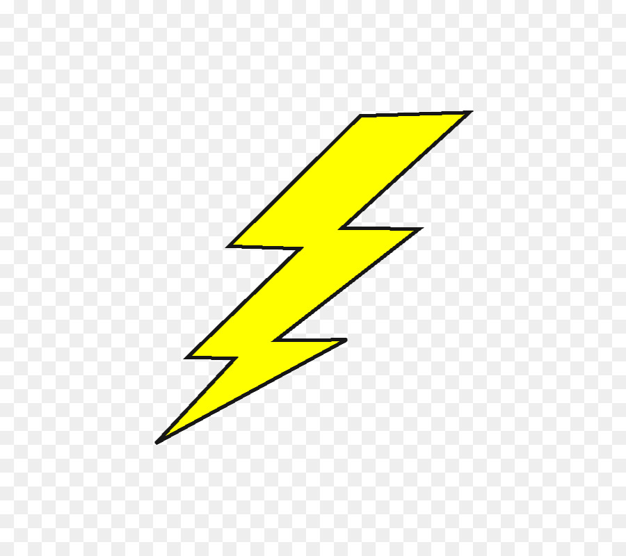 Lightning Bolt Animation Clip Art High Quality Rh Kisspng Com Throwing