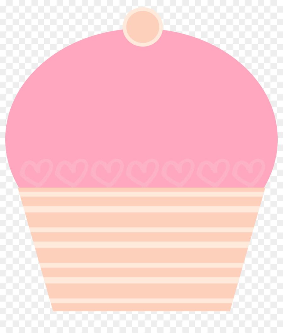 Cupcake Sugar Cake Cocktail Diva Clip Art Diva Cupcake Cliparts