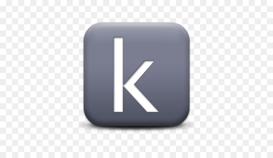 Computer Icons K Letter Download Letter K Icon Png Download 512