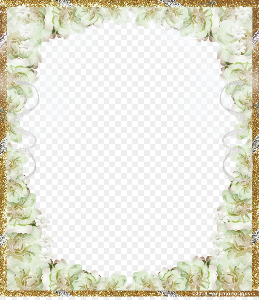 Google Images SafeSearch Picture Frames Google Search - Wedding ...