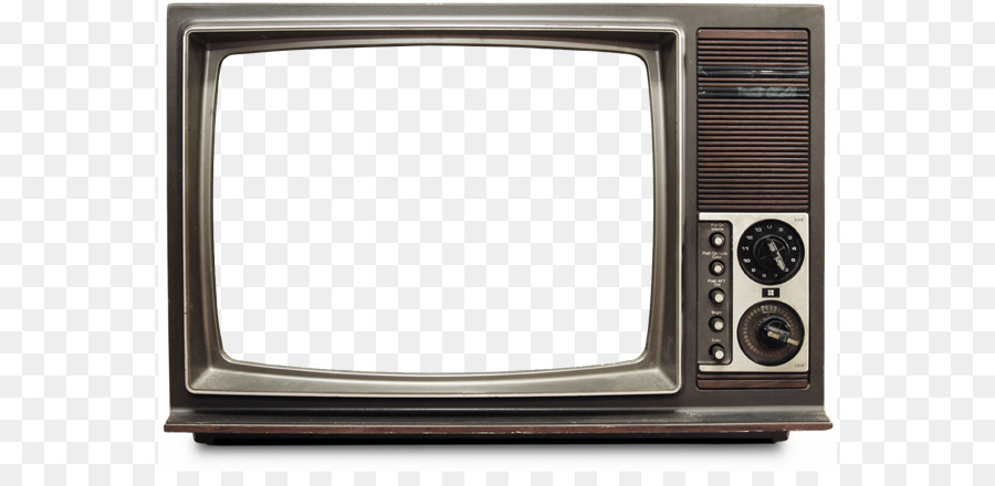 Television set Clip art - Free Download Of Television Tv ...