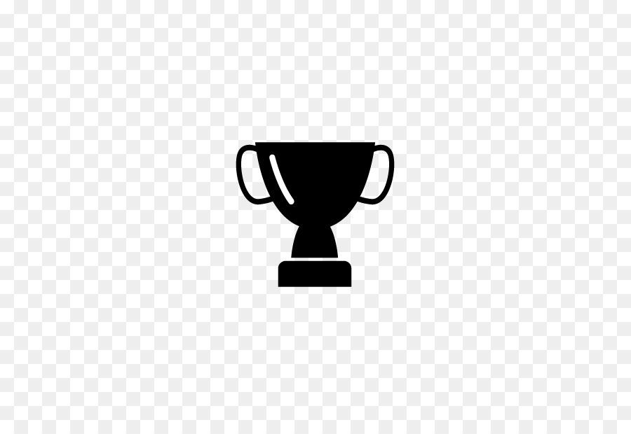 Computer Icons Award Blog Trophy