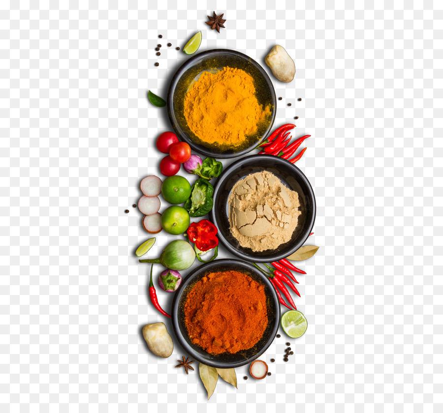 Chutney Indian Cuisine Biryani Tandoori Chicken Chicken Tikka