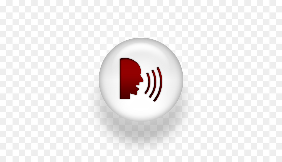 Computer Icons Blog Icons For Person Red Windows Png Download
