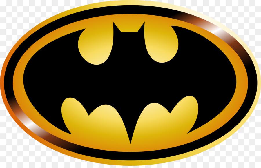Batman Bat Signal Symbol Logo Clipart Batman Logo Png Png