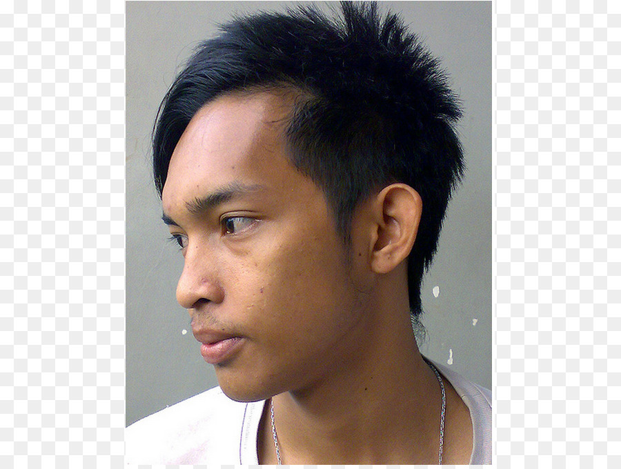 Asia Hairstyle Long Hair Fashion Browse And Download Men Hairstyle