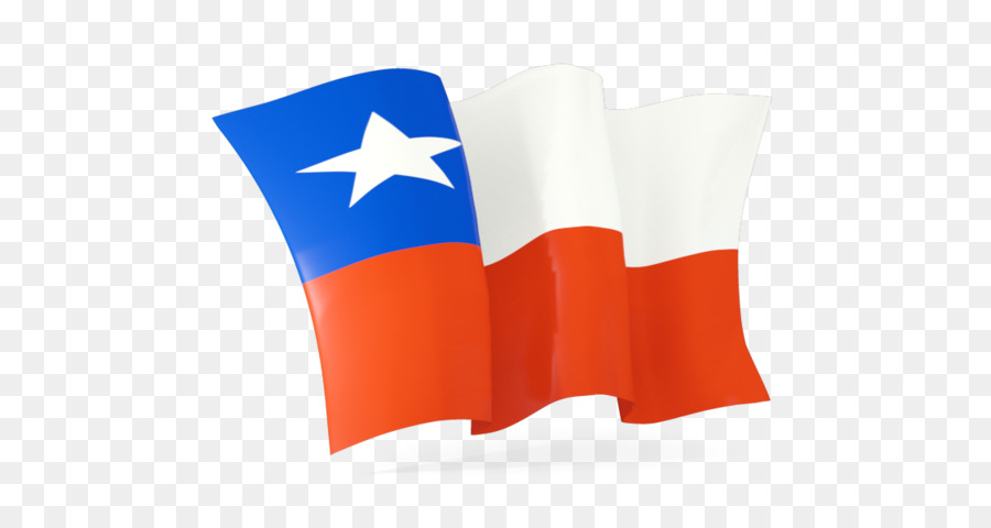 flag of texas flag of the united states clip art chile flag png rh kisspng com free texas state flag clip art