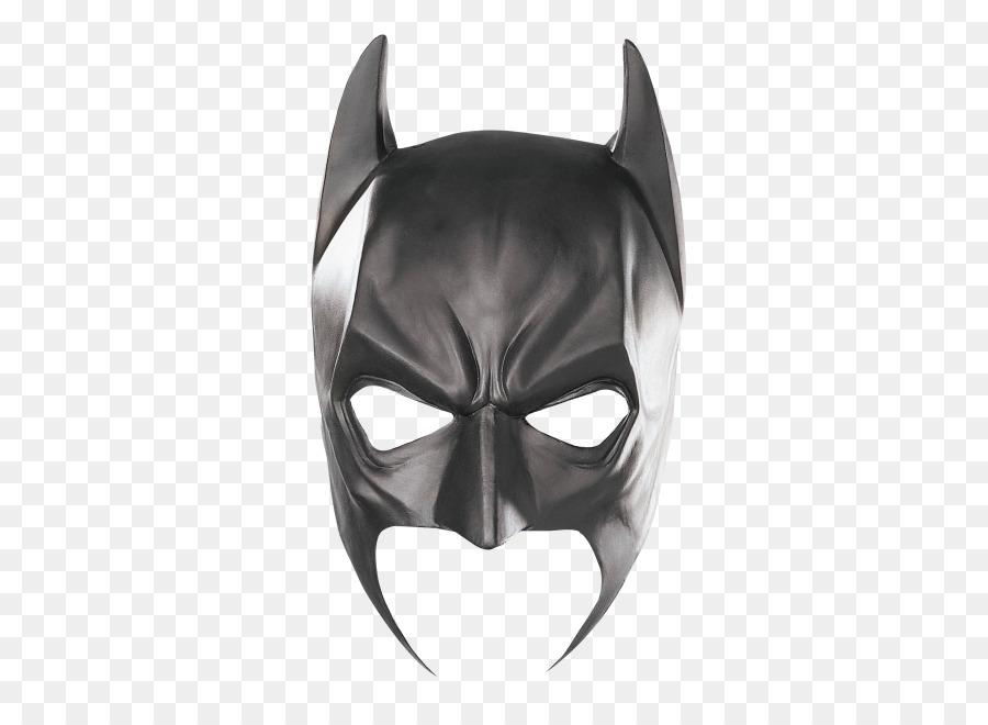 batman superman m scara batman la m scara de imagen png formatos de archivo de imagen 500. Black Bedroom Furniture Sets. Home Design Ideas