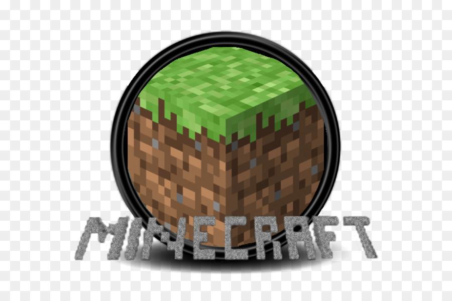 Minecraft Grass png download - 608*600 - Free Transparent Minecraft