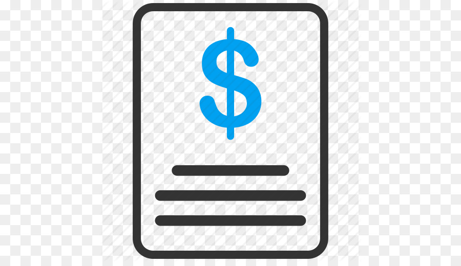 computer icons euclidean vector invoice illustration invoices hd