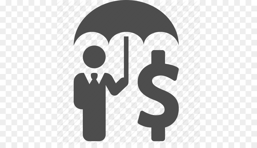 Black Computer Icon Png Computer Icons Finance...