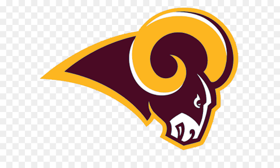 St Louis Los Angeles Rams NFL Draft Arizona Cardinals