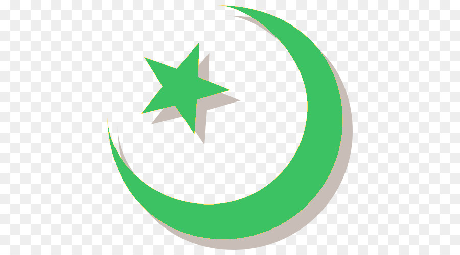 Religion Symbols Of Islam Symbols Of Islam Taoism Icon Download