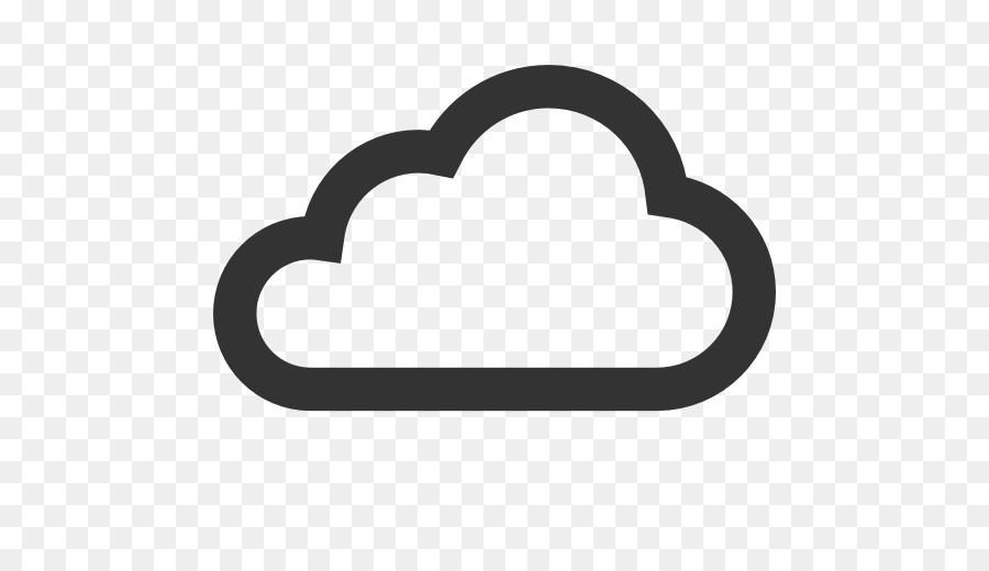 Computer Icons Cloud Panda Pop Download Clip Art Free High Quality