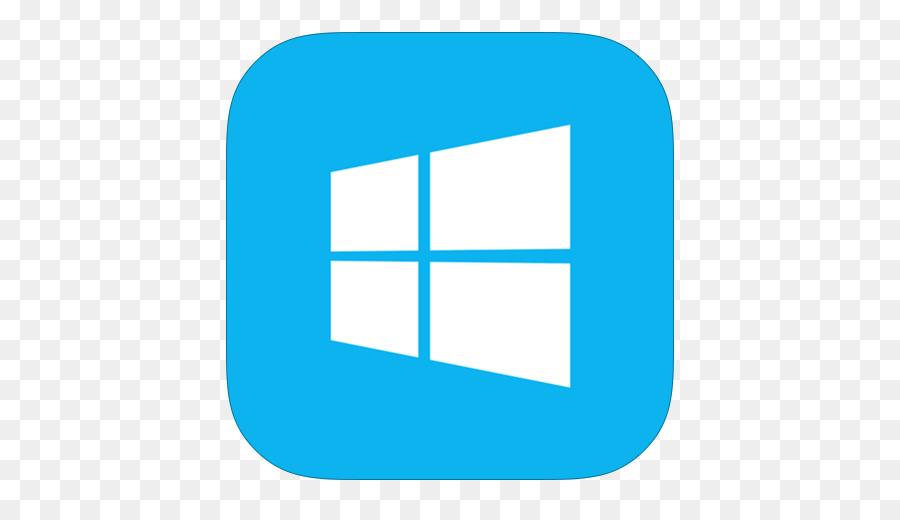 Windows 8 1 Microsoft Windows Desktop Wallpaper Windows 7 Windows
