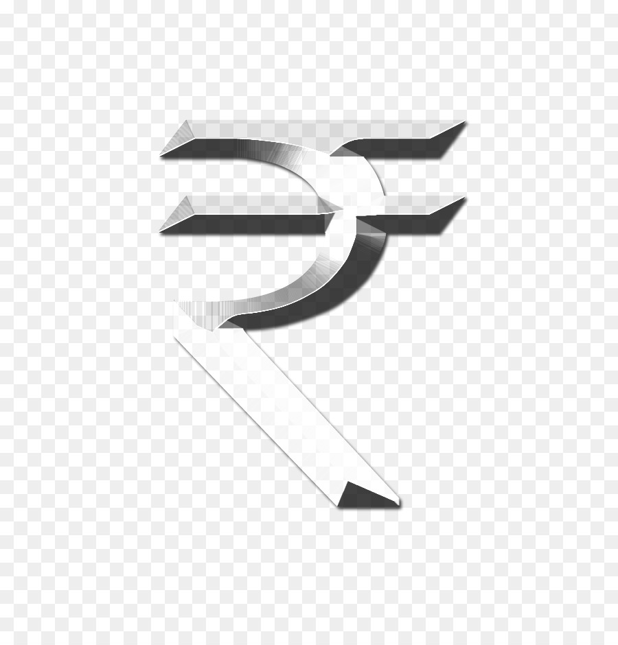 International currency symbols vector, png, indian rupees free.