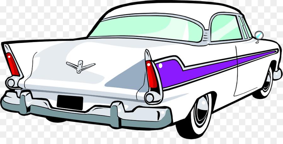 classic car vintage car antique car clip art vintage cars high rh kisspng com classic car clipart classic car clip art png