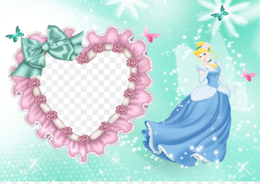 Cinderella Disney Princess Desktop Wallpaper The Walt Company