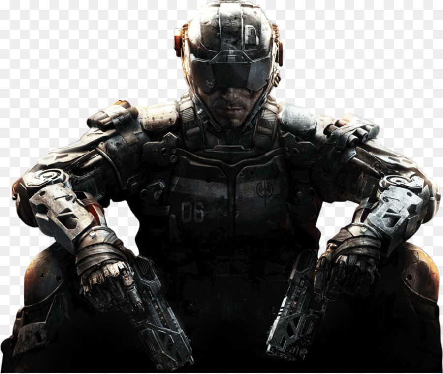 Call of duty black ops png