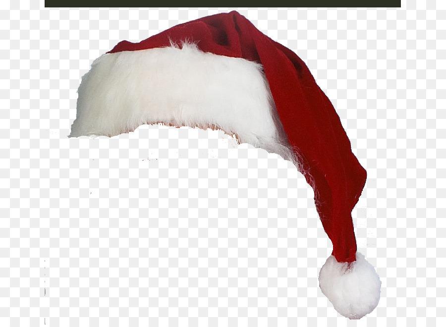Santa Claus Hat Santa Anzug Clip art - Hut Weihnachten In Png png ...
