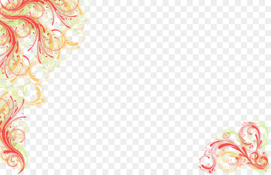Wedding Invitation Background Images Free Download: Wedding Invitation Desktop Wallpaper