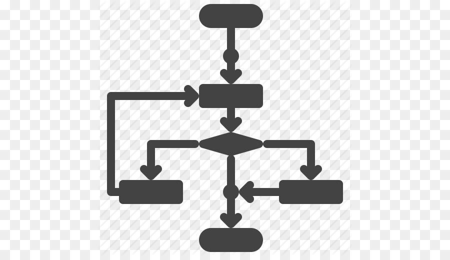 flowchart computer icons process flow diagram business process