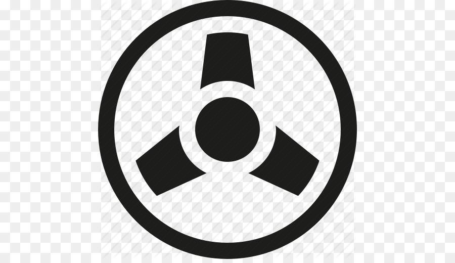 The Technomancer Batman Fidget Spinner Computer Icons Fidget Hand