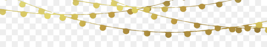 christmas lights clip art string lights wedding planners png