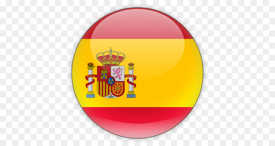 flag of spain flag of the united states national flag country clipart with oil lamp country clipart with oil lamp