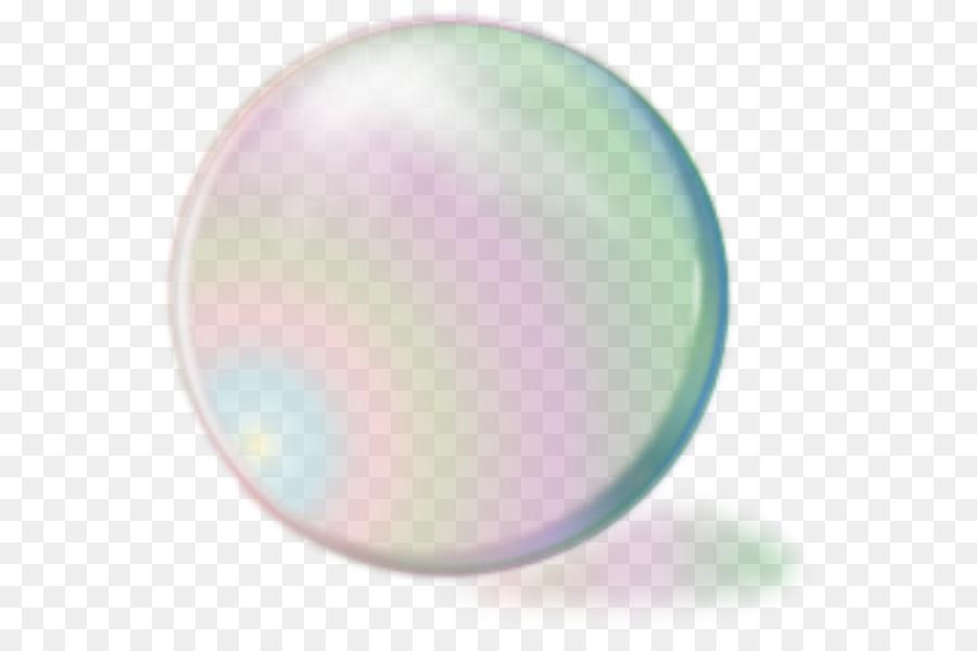 burbuja de jab u00f3n la plata de la burbuja png png dibujo iris clip art free iris clip art free
