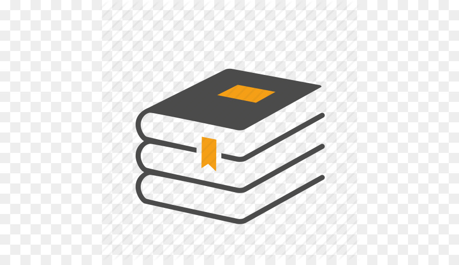Amazon computer icons book library icon study pictures png amazon computer icons book library icon study pictures ccuart Choice Image