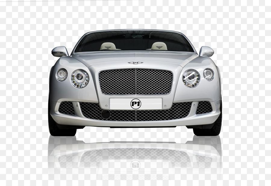 Bentley Continental Gt Manchester Car Bentley Continental