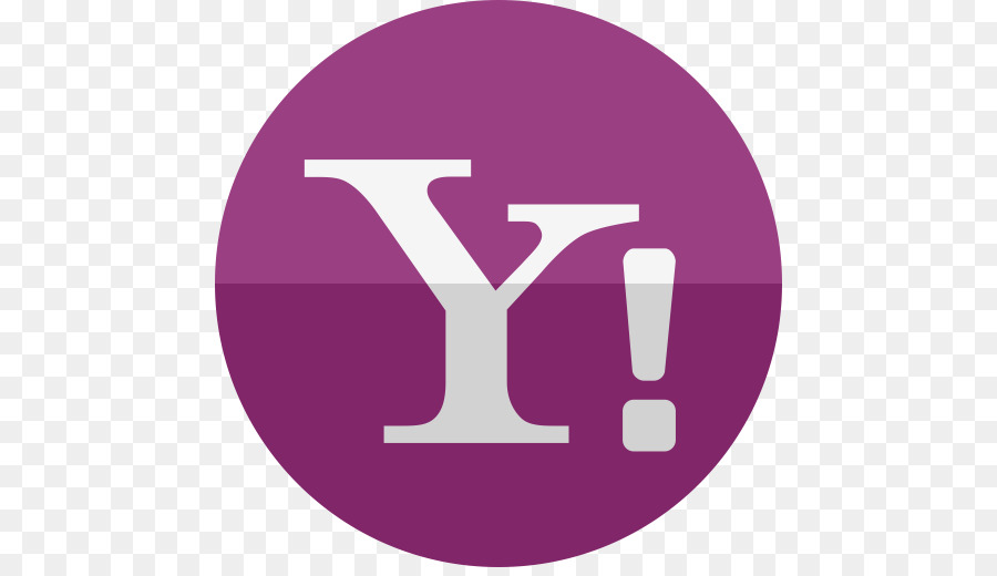 Computer Icons Yahoo Search Yahoo Messenger Yahoo Library Icon