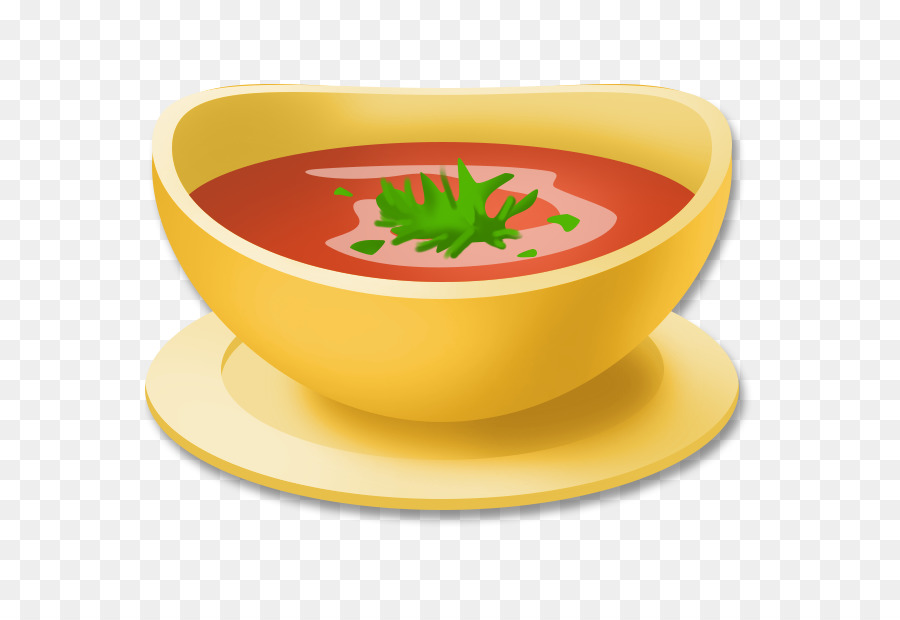 tomato soup chicken soup pizza clip art tomato soup png png rh kisspng com clip art soup labels clip art soup bowl pictures