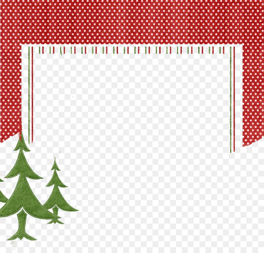 Christmas tree Christmas ornament Picture Frames - High Quality Xmas ...