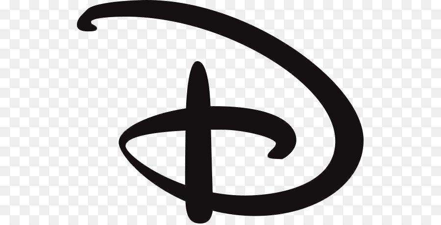 The walt disney company logo shopdisney disney television animation the walt disney company logo shopdisney disney television animation disney princess png letter d icon free altavistaventures Image collections