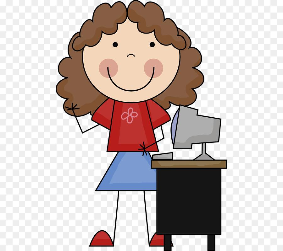 teacher blog classroom clip art scrappin doodles cliparts png rh kisspng com
