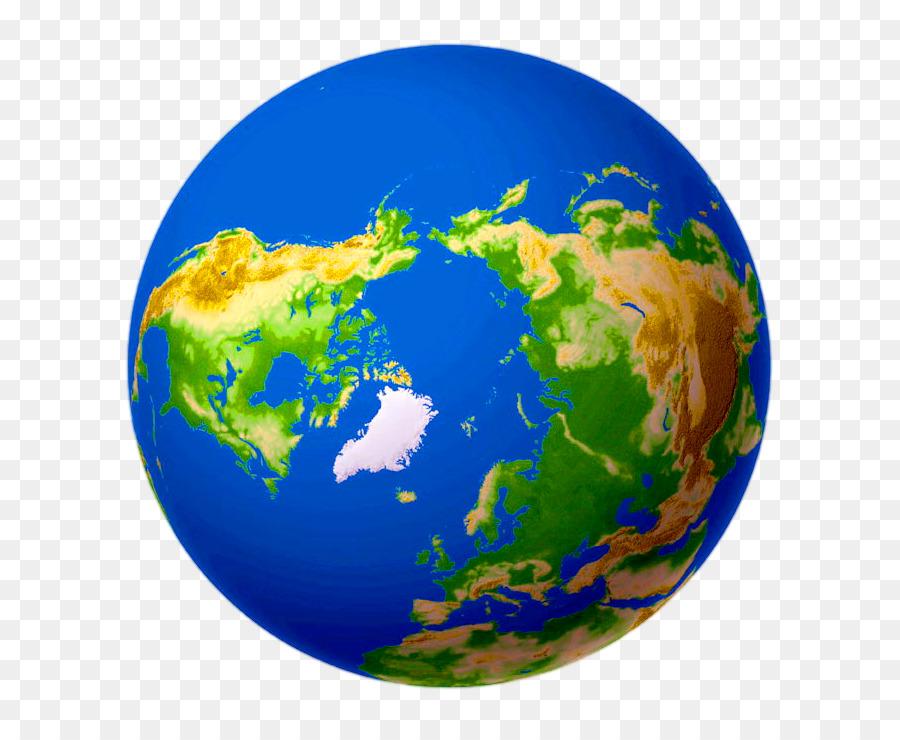 North pole earth globe world northern sea route png format images north pole earth globe world northern sea route png format images of globe gumiabroncs Image collections