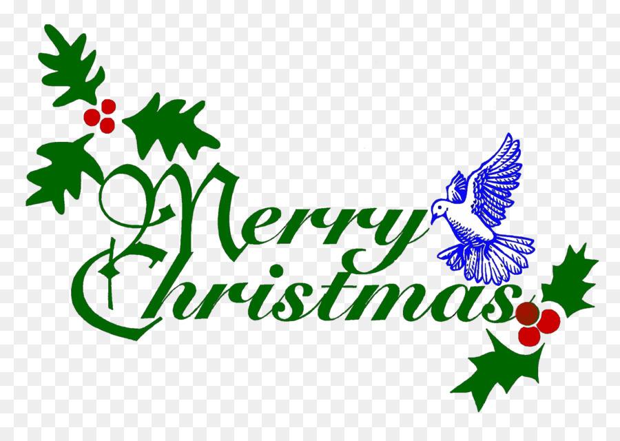 Weihnachten Schwarz Religion Clip Art Kostenloser Download Von