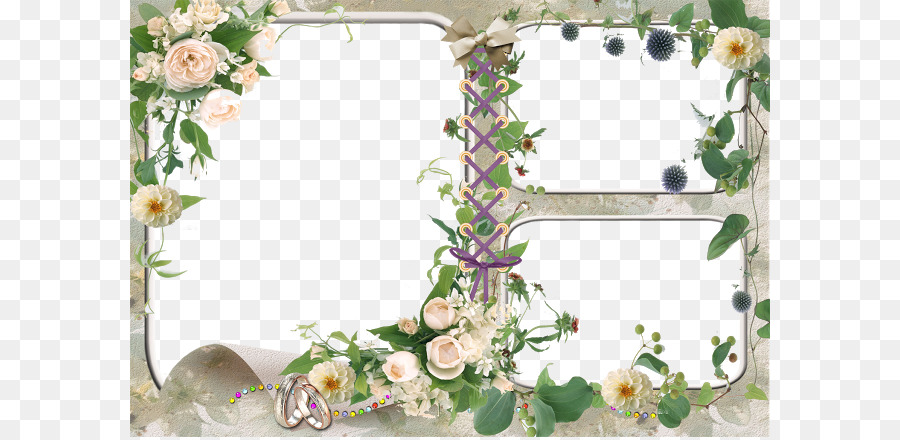 Picture Frames Desktop Wallpaper Template Photo Frame Photoshop