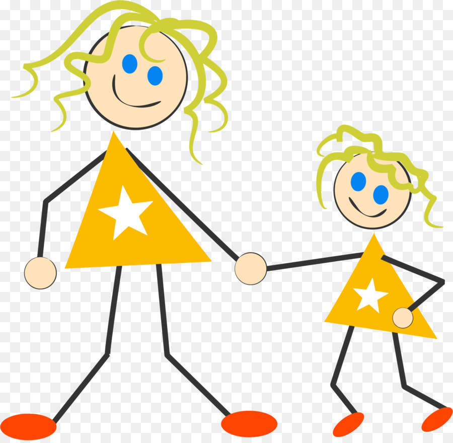 mother daughter stick figure clip art mother and daughter clipart rh kisspng com mother and daughter cooking clipart mother and daughter clipart black and white