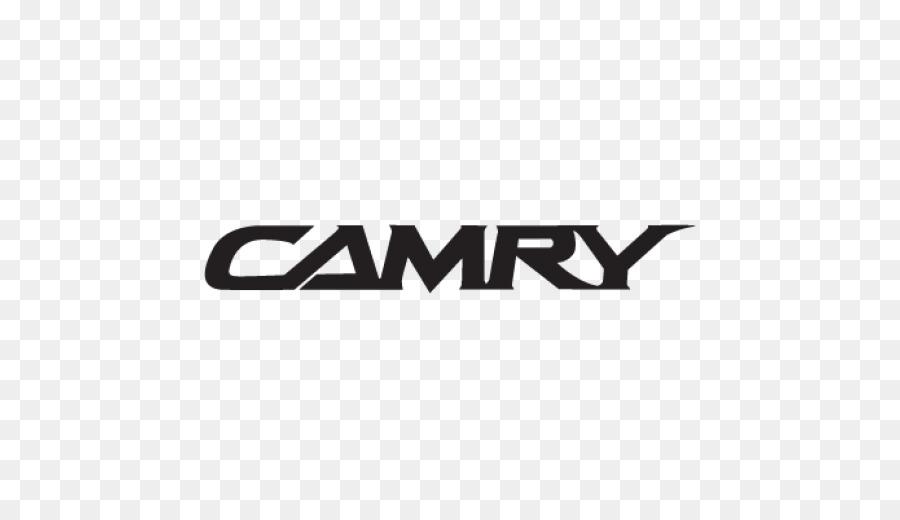 Toyota Camry Land Cruiser Rav4 Car Logo Png 518 Free Transpa
