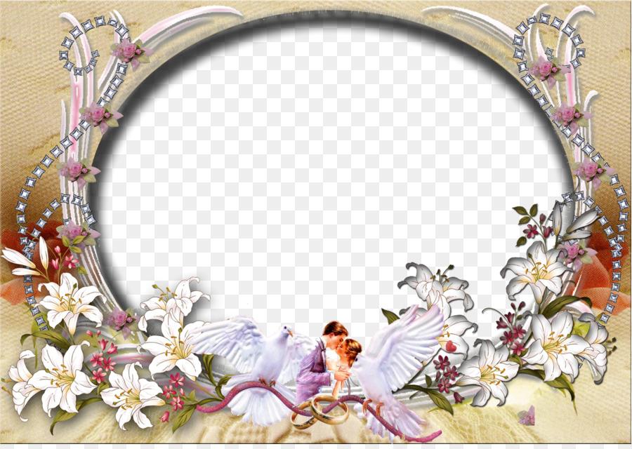 Wedding invitation Desktop Wallpaper - Photoshop Background Designs ...