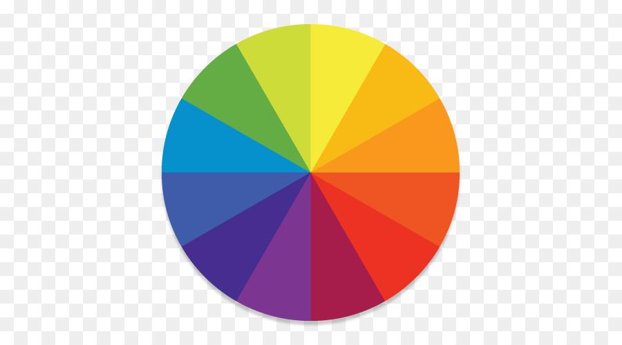 roue de couleur de l u0026 39 ordinateur ic u00f4nes de couleur s u00e9lecteur de couleurs web