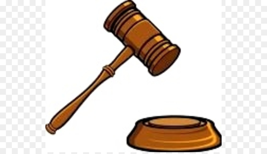 gavel judge free content clip art icon vector auction png download rh kisspng com